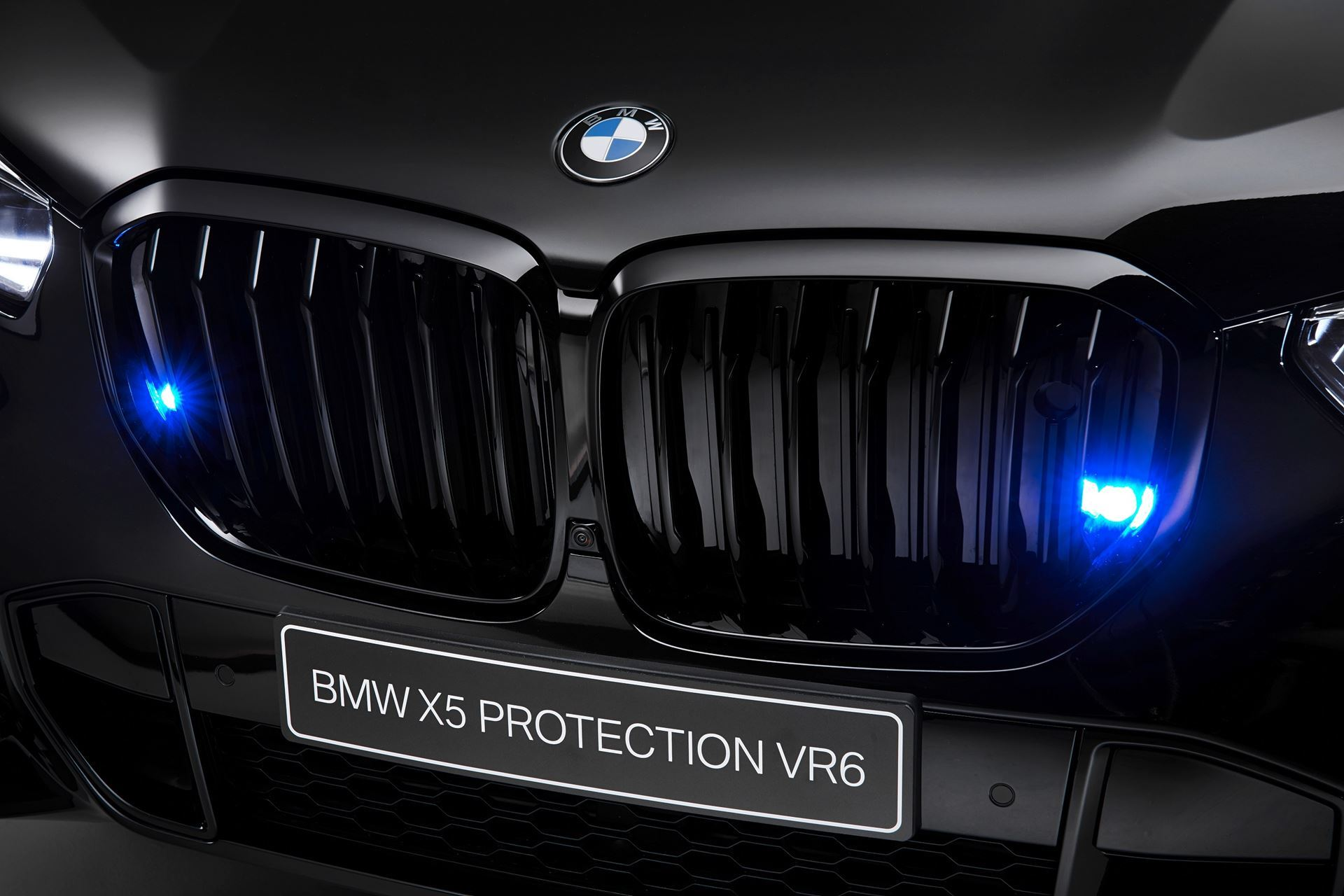 BMW Drivers Club Melbourne - News | Blog
