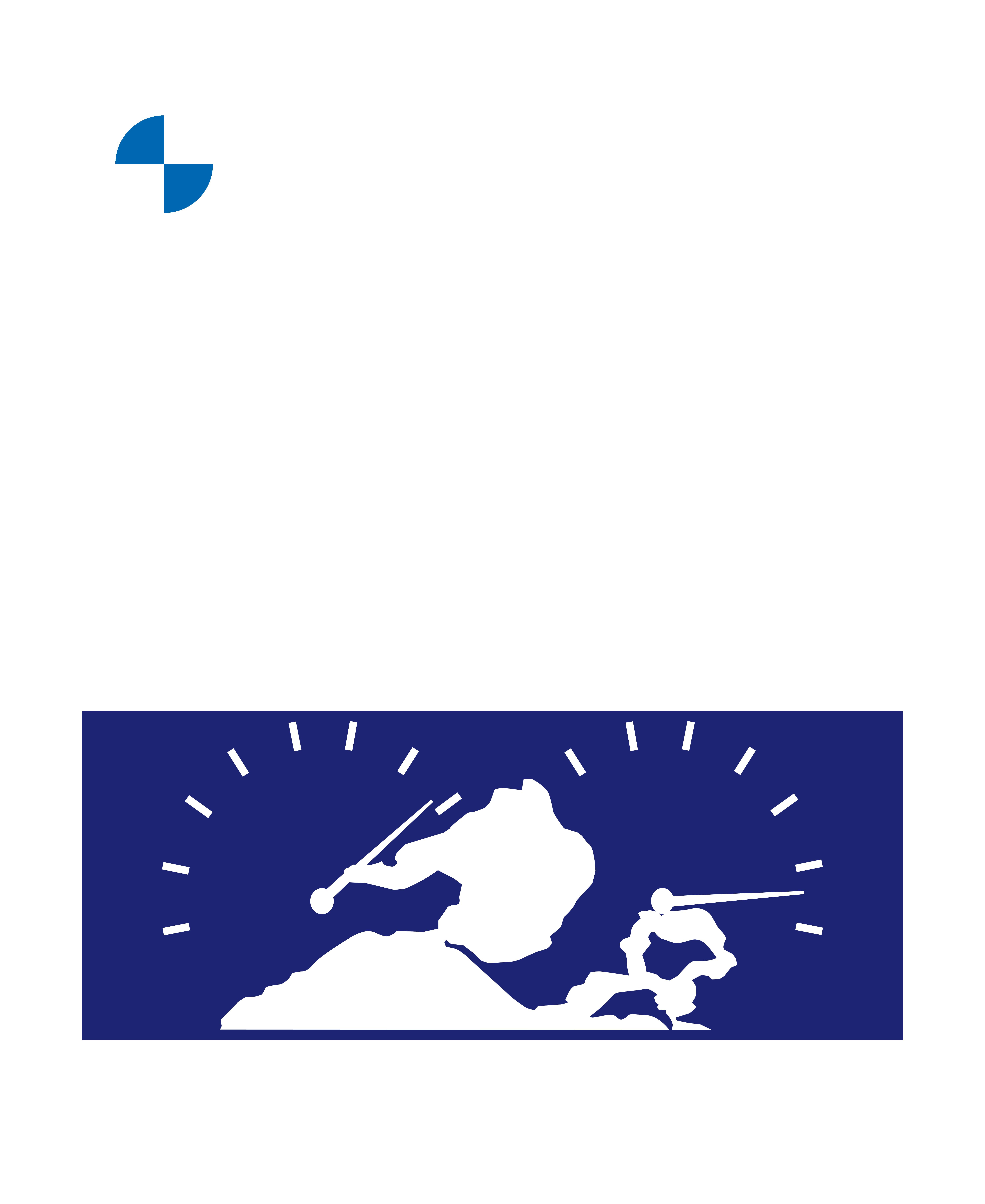 BMW Drivers Club Melbourne - BMW Clubs Australia Nationals ...